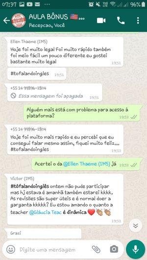 WhatsApp Image 2020-07-01 at 07.39.12 (1)